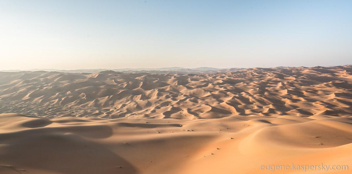 desert-stroll-16
