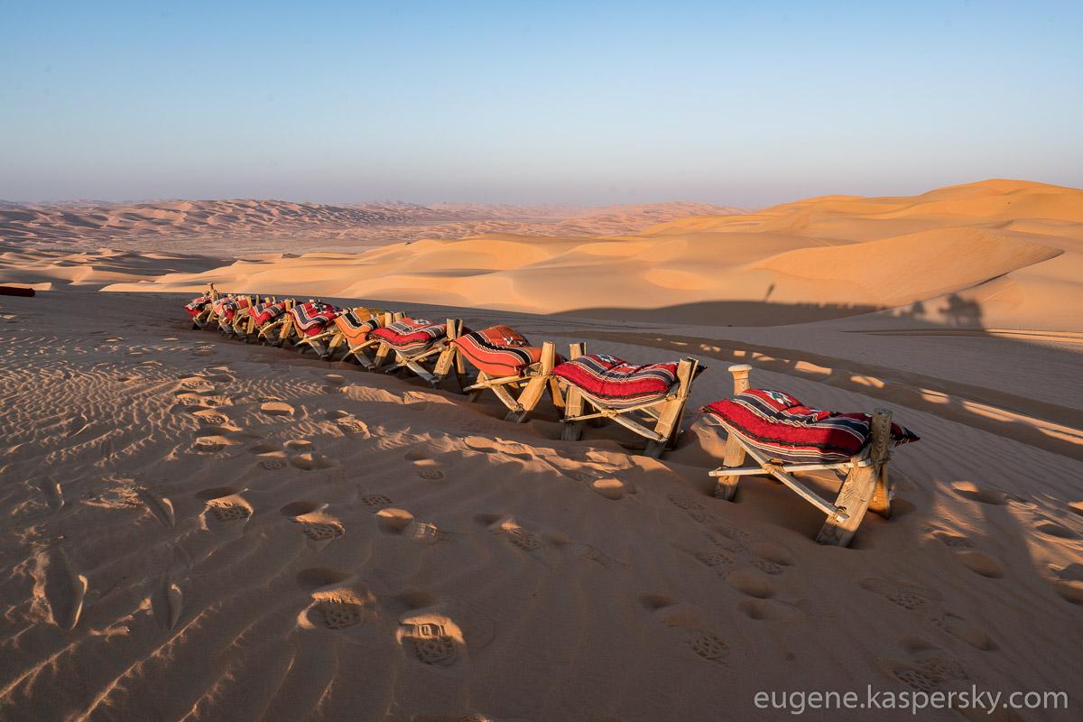 desert-stroll-17