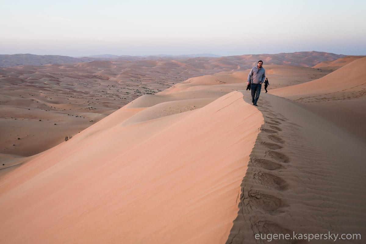 desert-stroll-18