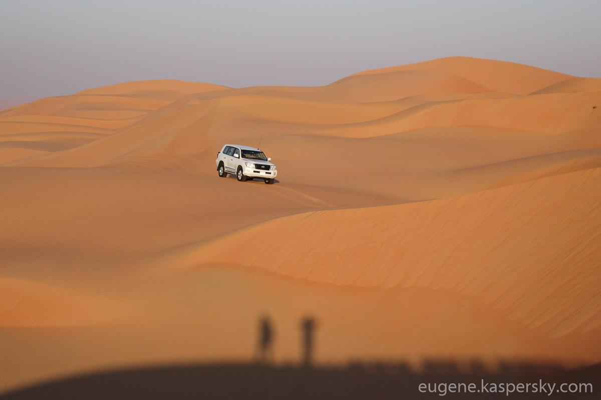 desert-stroll-19