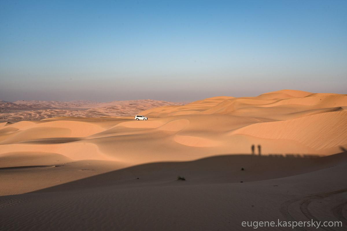 desert-stroll-20