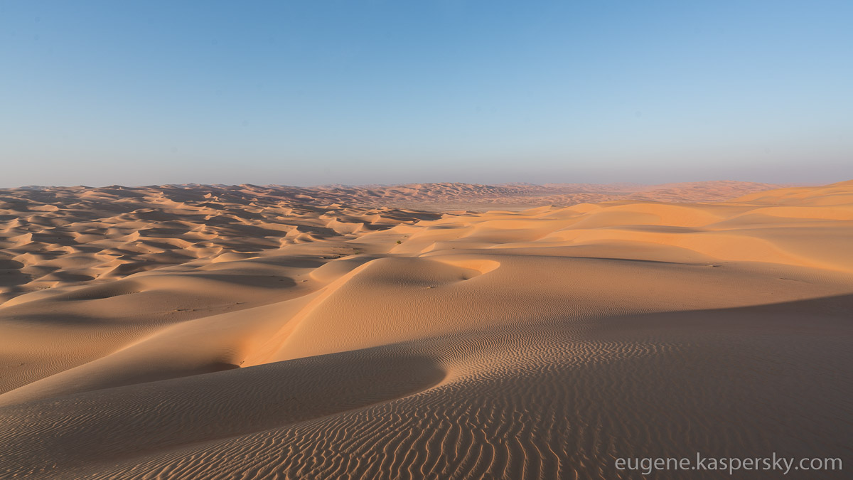 desert-stroll-21