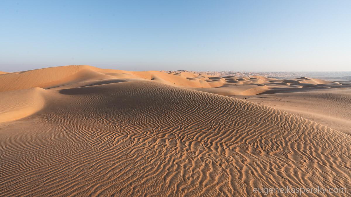 desert-stroll-22