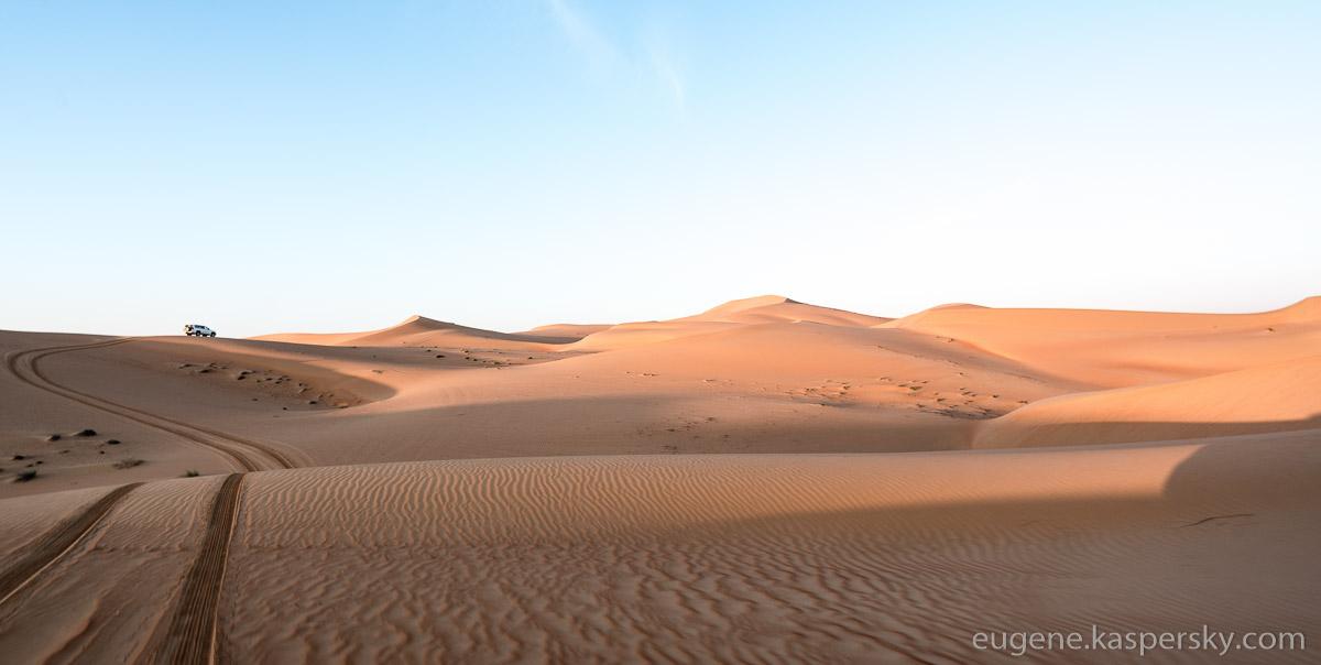 desert-cars-2