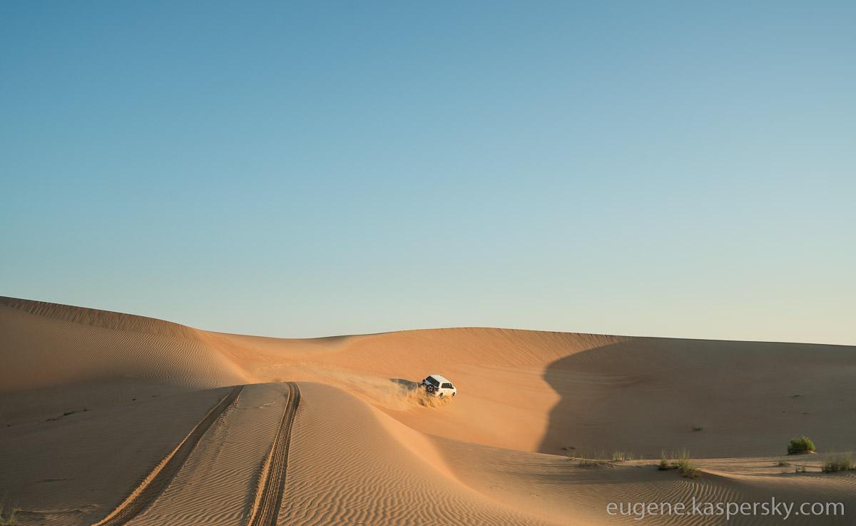 desert-cars-3