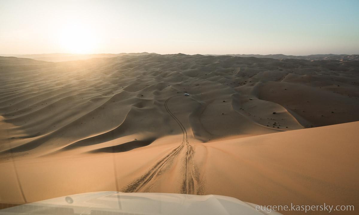 desert-cars-4