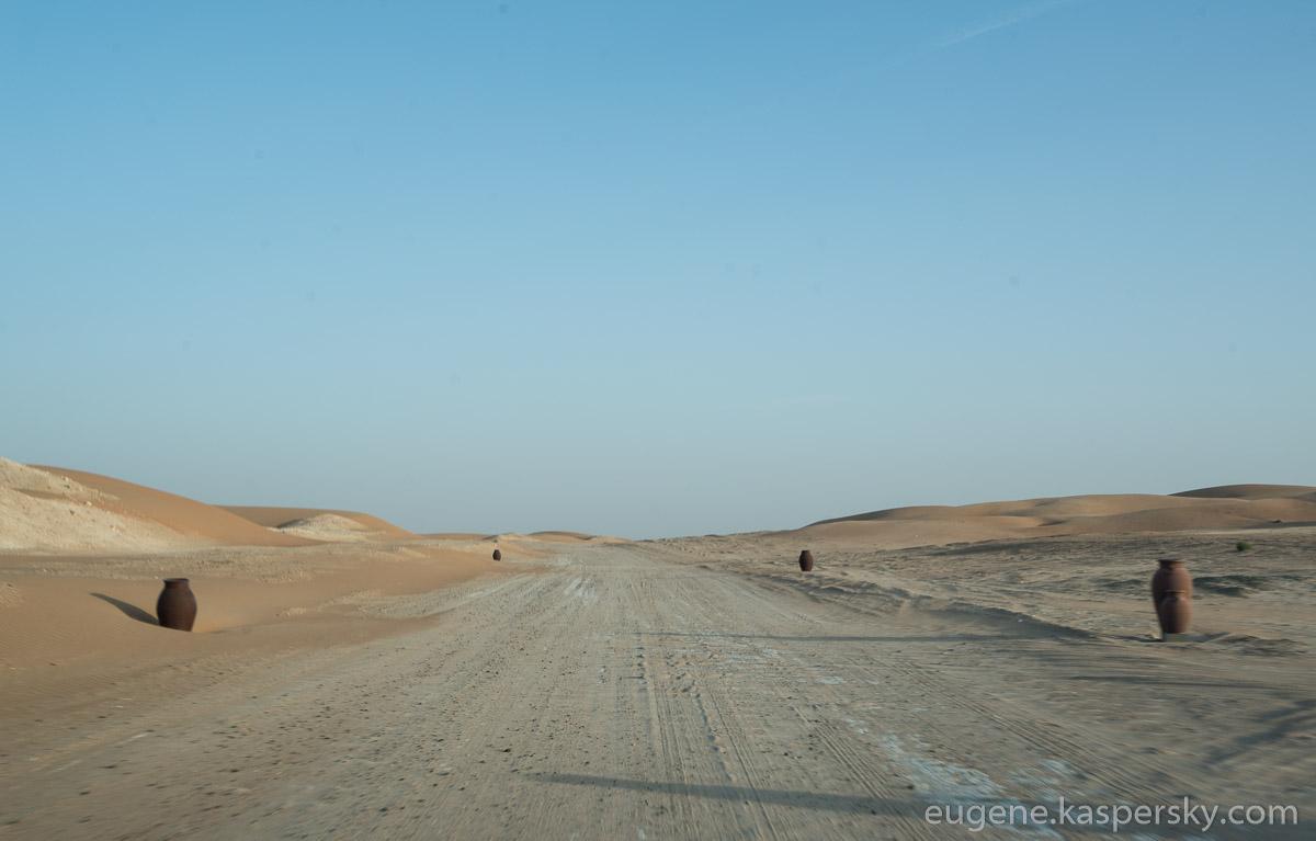 desert-cars-6