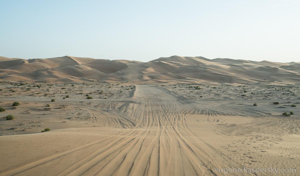 desert-cars-7