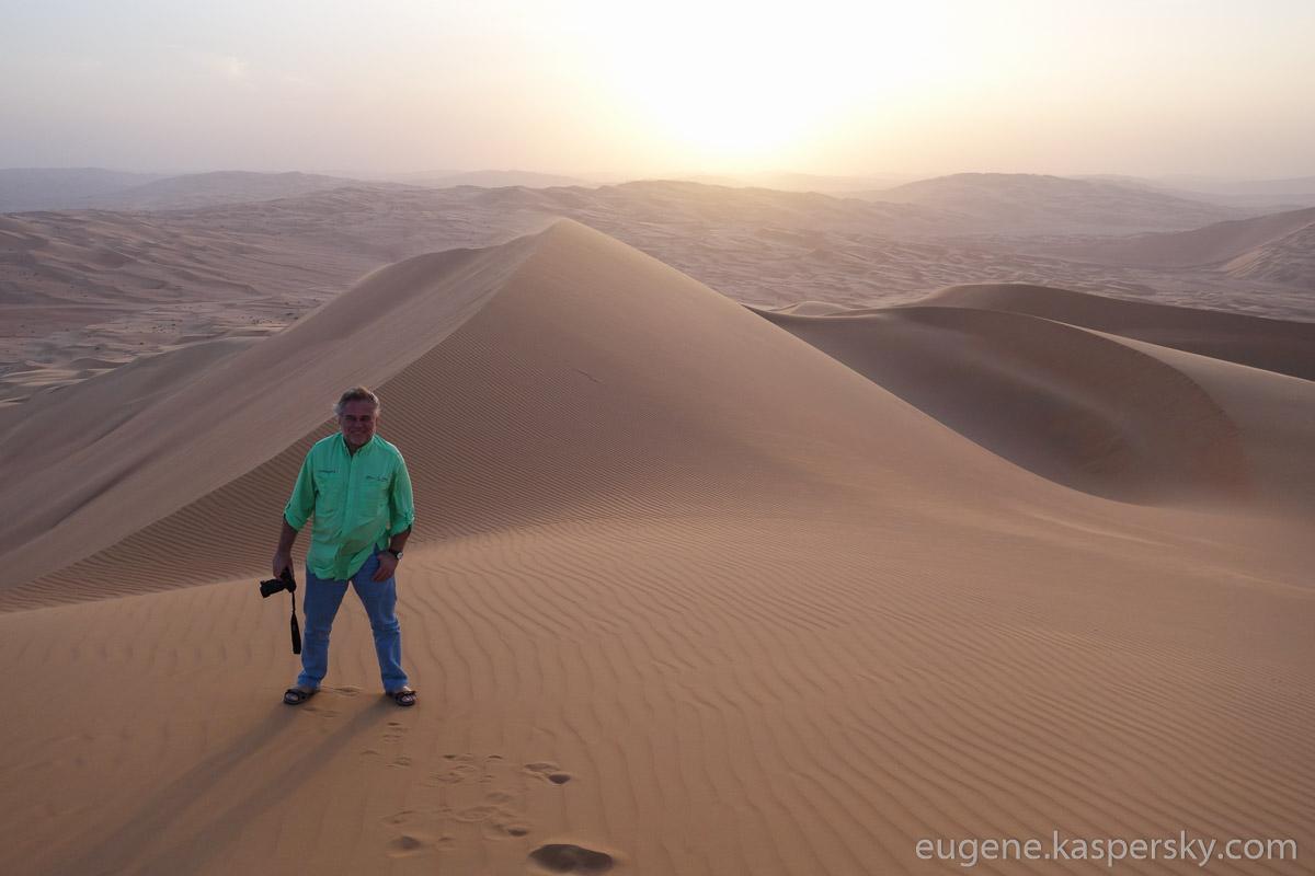 desert-cars-8