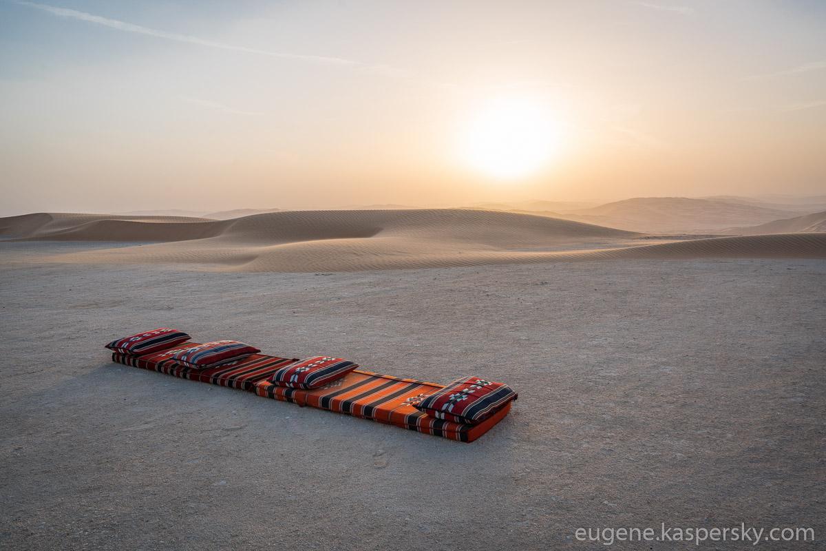 desert-cars-9