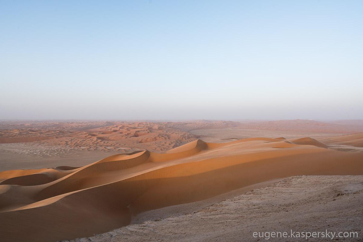 desert-cars-10