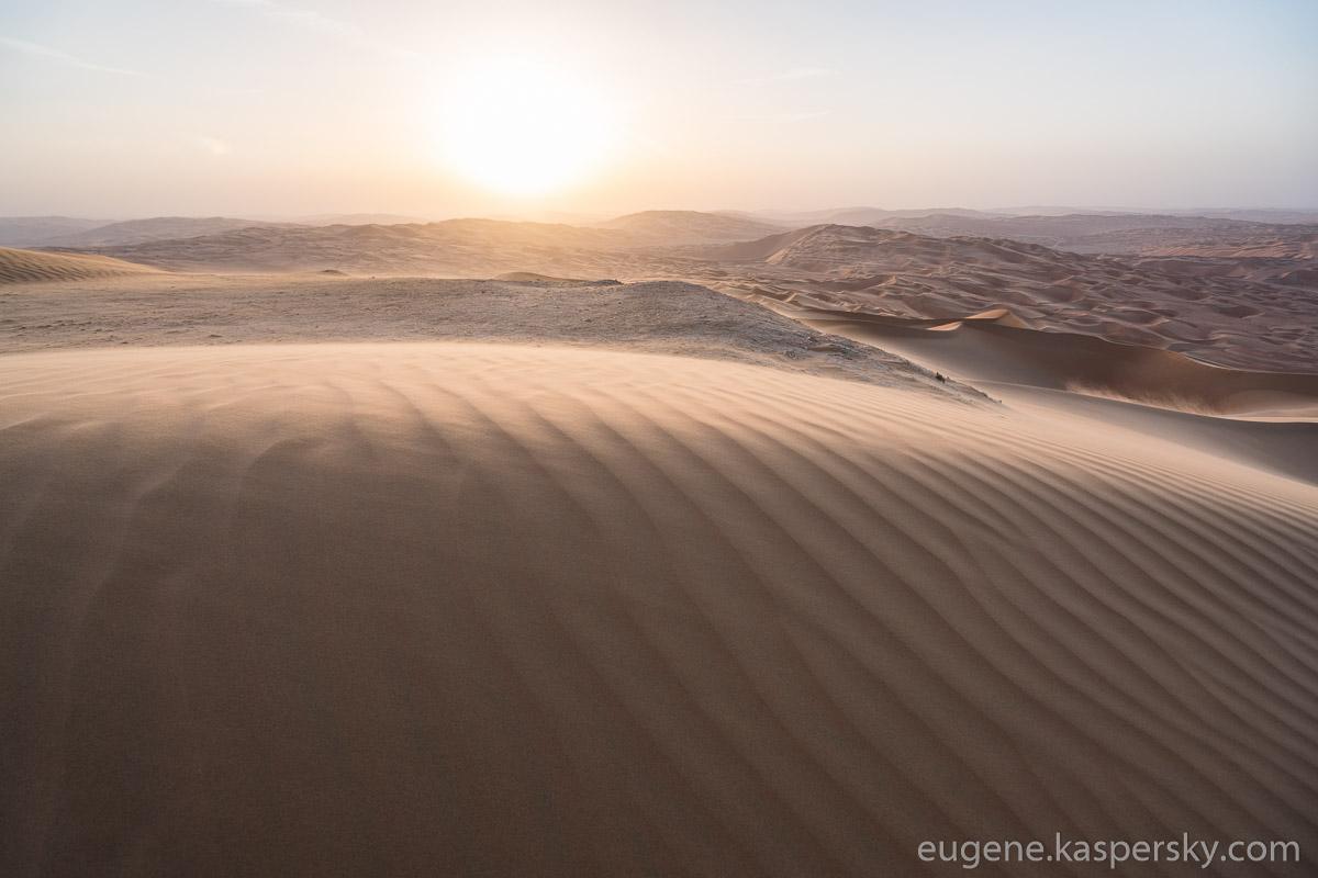 desert-cars-12