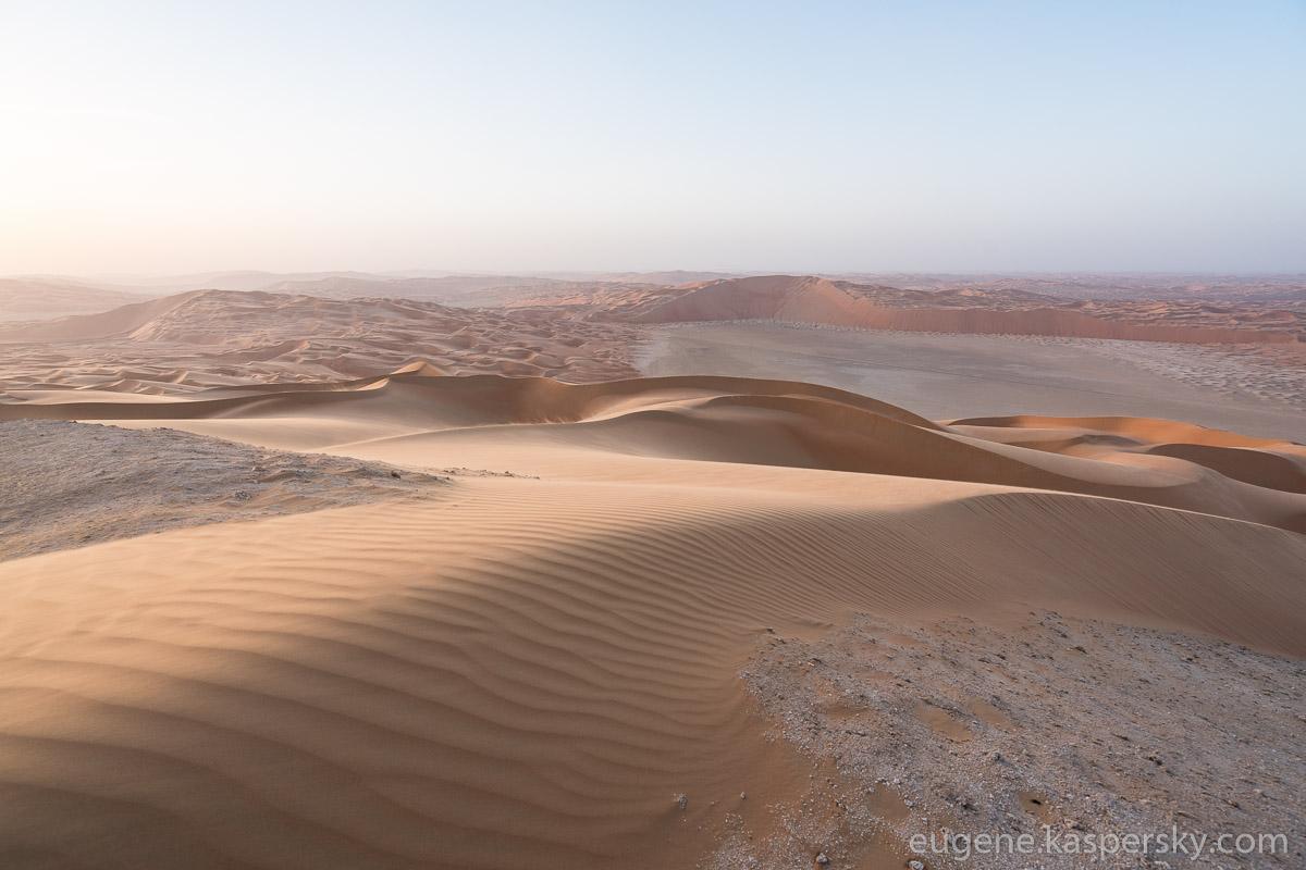 desert-cars-13
