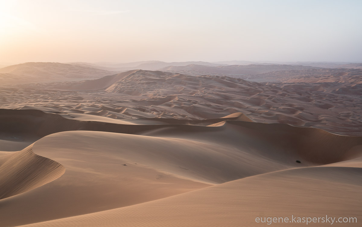desert-cars-15