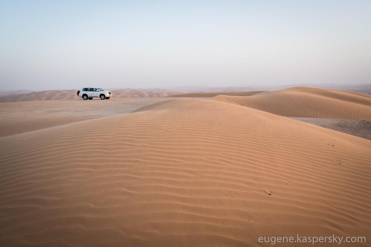 desert-cars-16