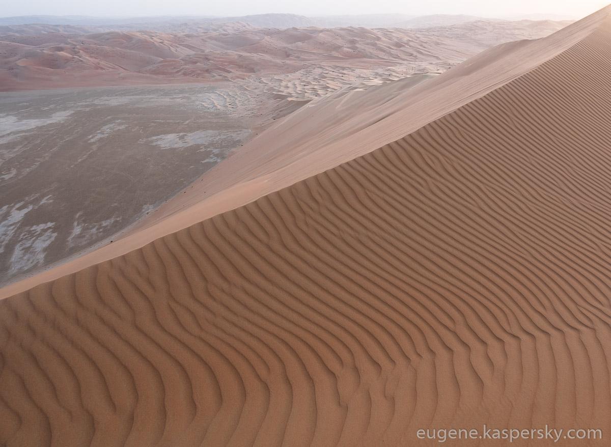 desert-cars-19