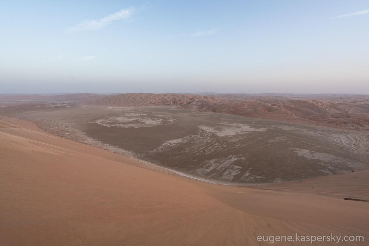 desert-cars-20