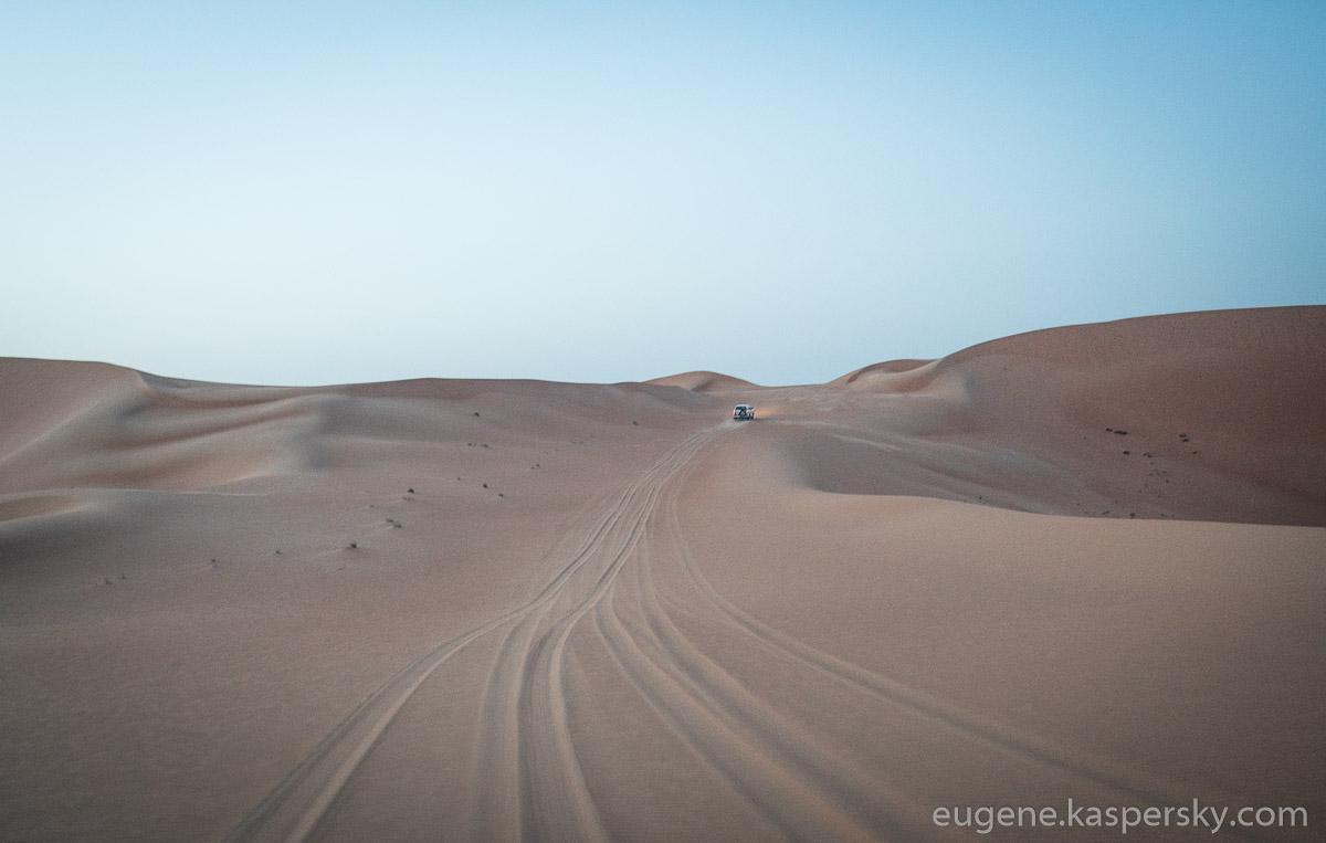 desert-cars-21