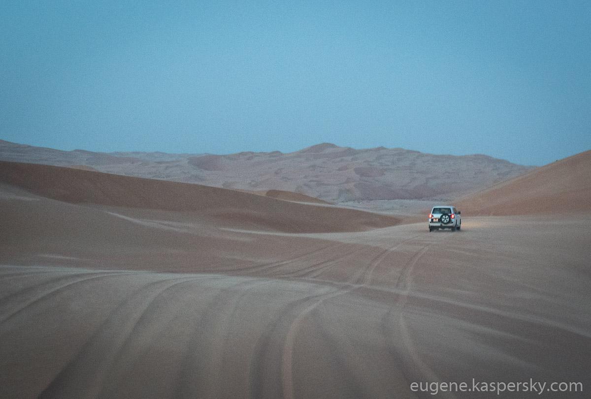 desert-cars-22