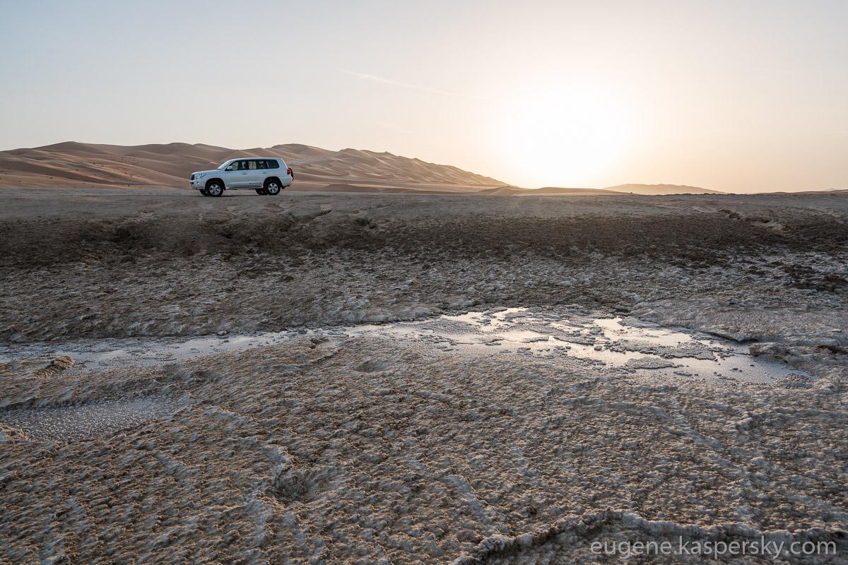 desert-cars-24