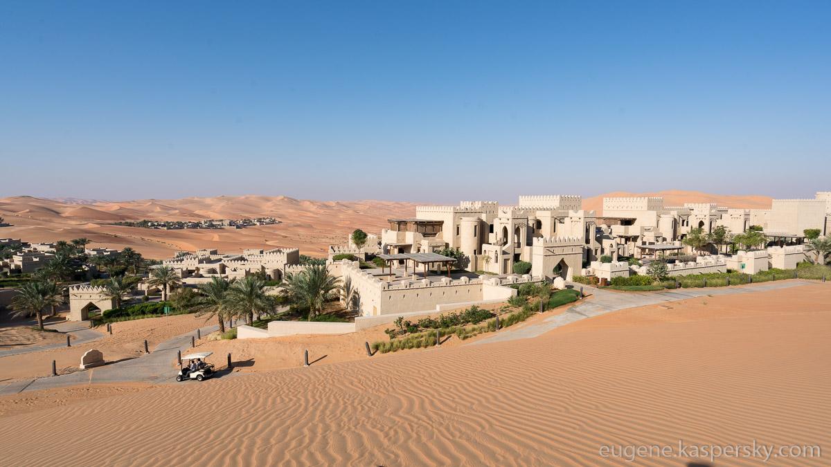 desert-hotel-1