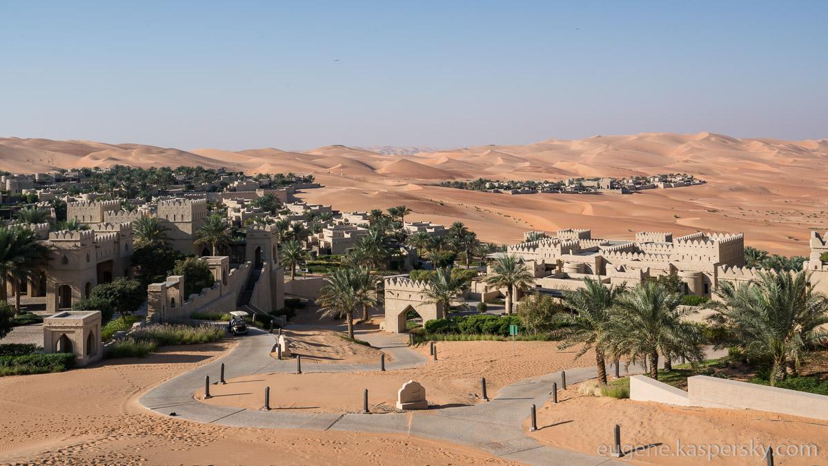 desert-hotel-2