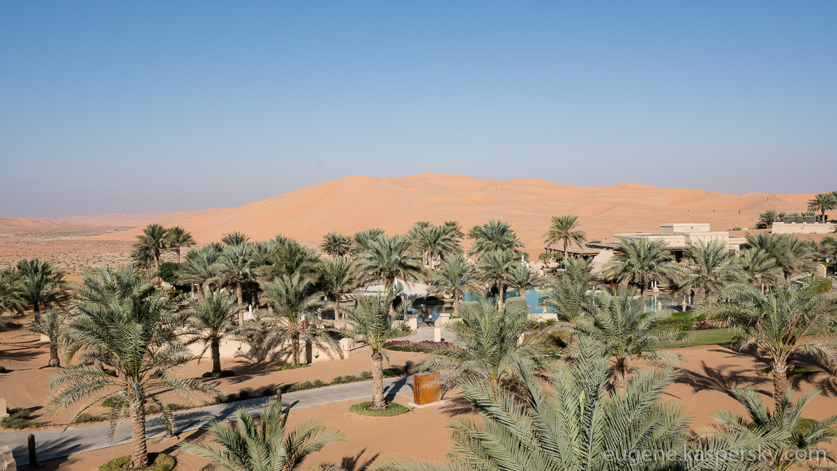 desert-hotel-3