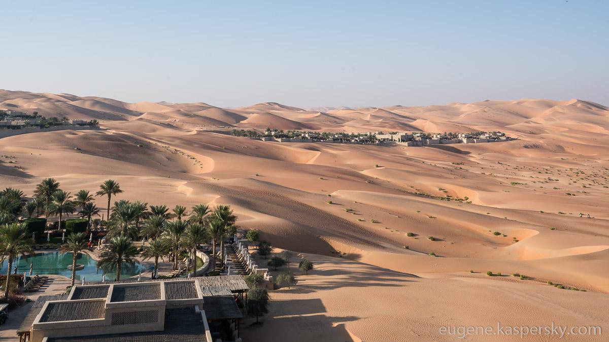 desert-hotel-11