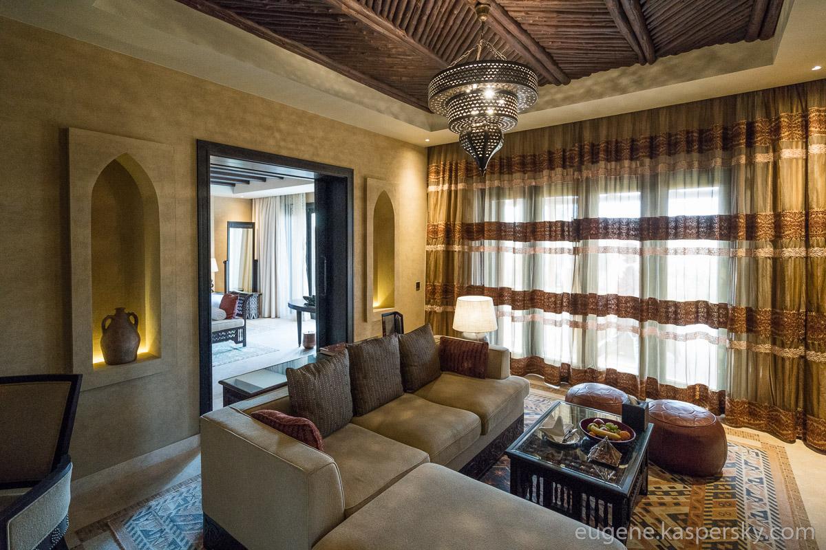 desert-hotel-14