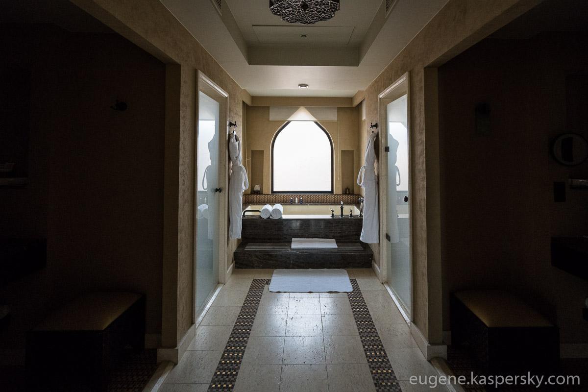 desert-hotel-16