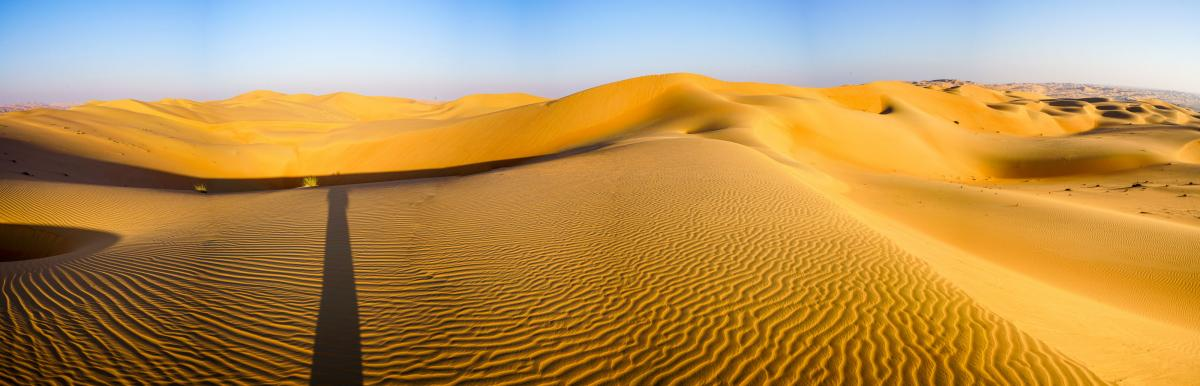 desert-stroll-24