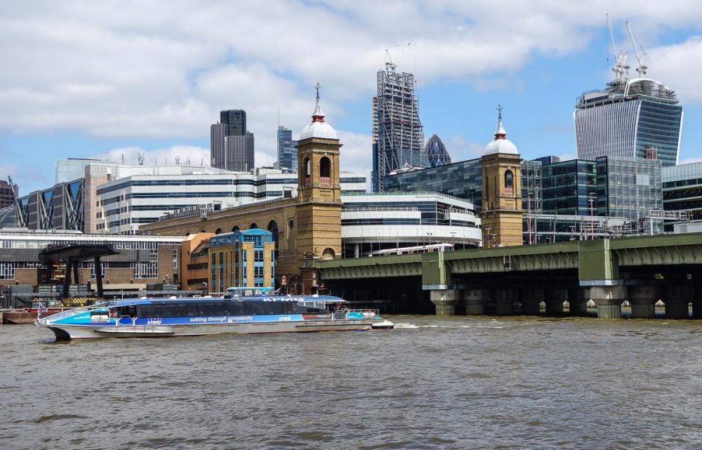 london-summer15