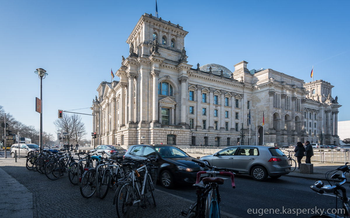 Reichstag-berlin-germany-2
