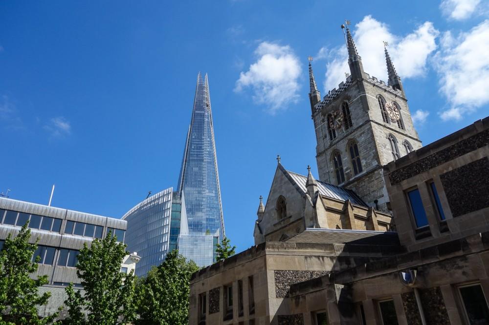 london-summer18