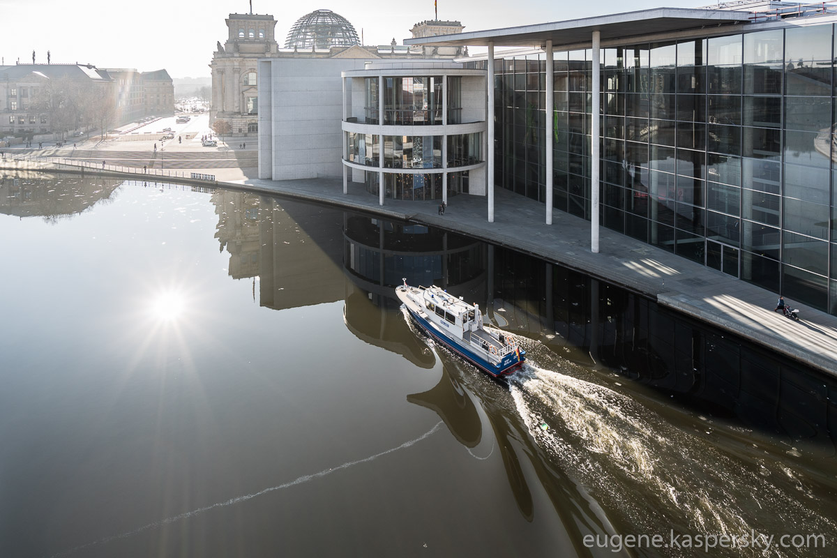 Reichstag-berlin-germany-15