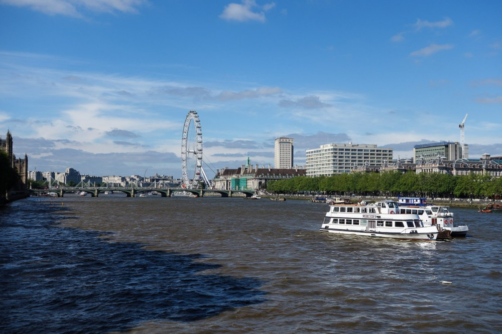 london-summer19