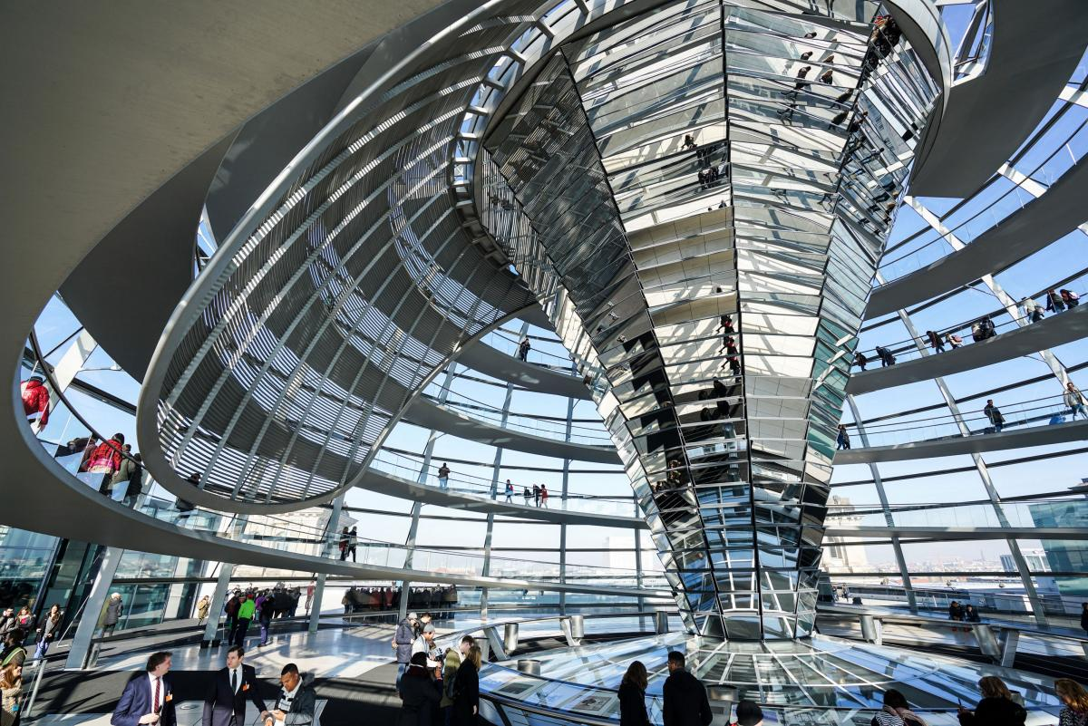 Reichstag-berlin-germany-30