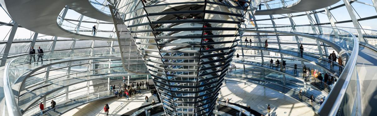 Reichstag-berlin-germany-31