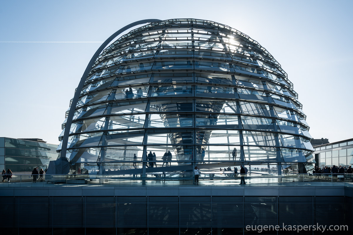 Reichstag-berlin-germany-34