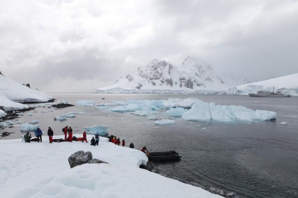 antarctic-biennale-2017-6