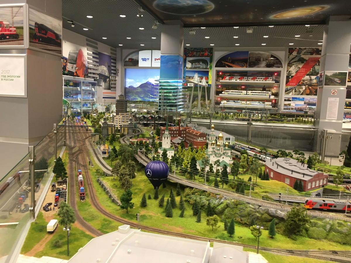 railroads-museum-1