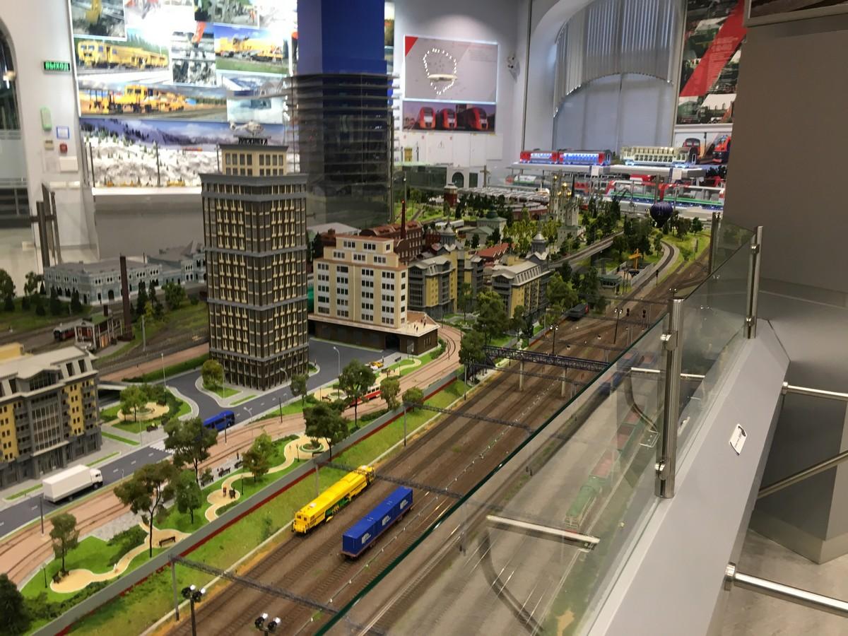 railroads-museum-4