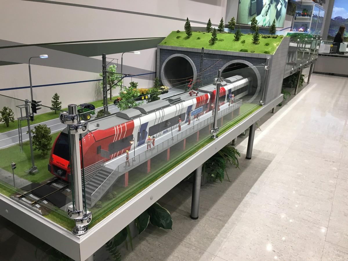railroads-museum-9