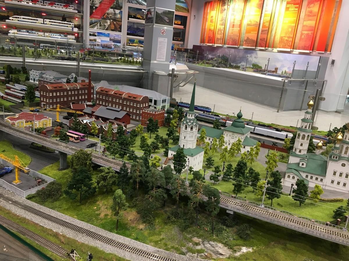 railroads-museum-10