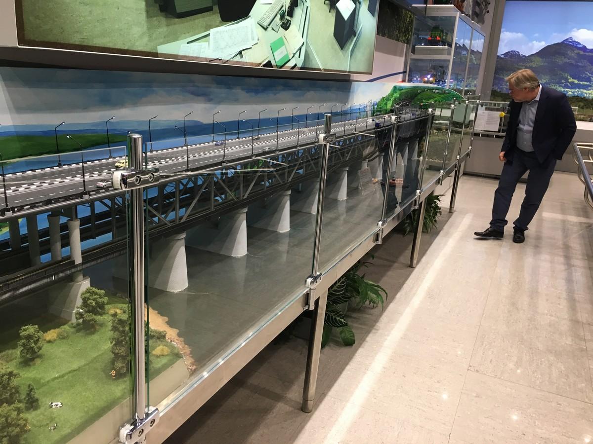 railroads-museum-12