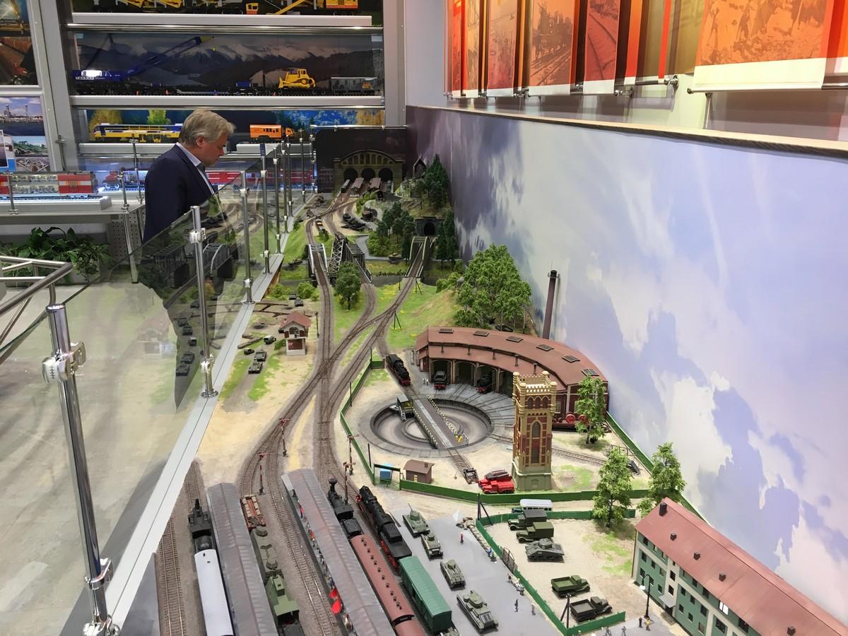 railroads-museum-13