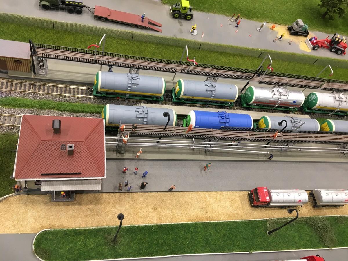 railroads-museum-14