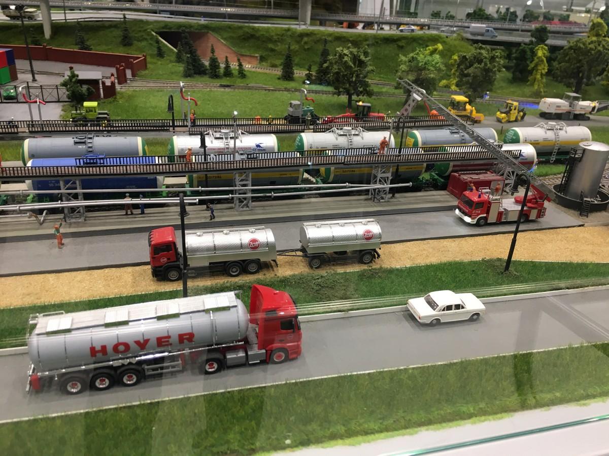 railroads-museum-15