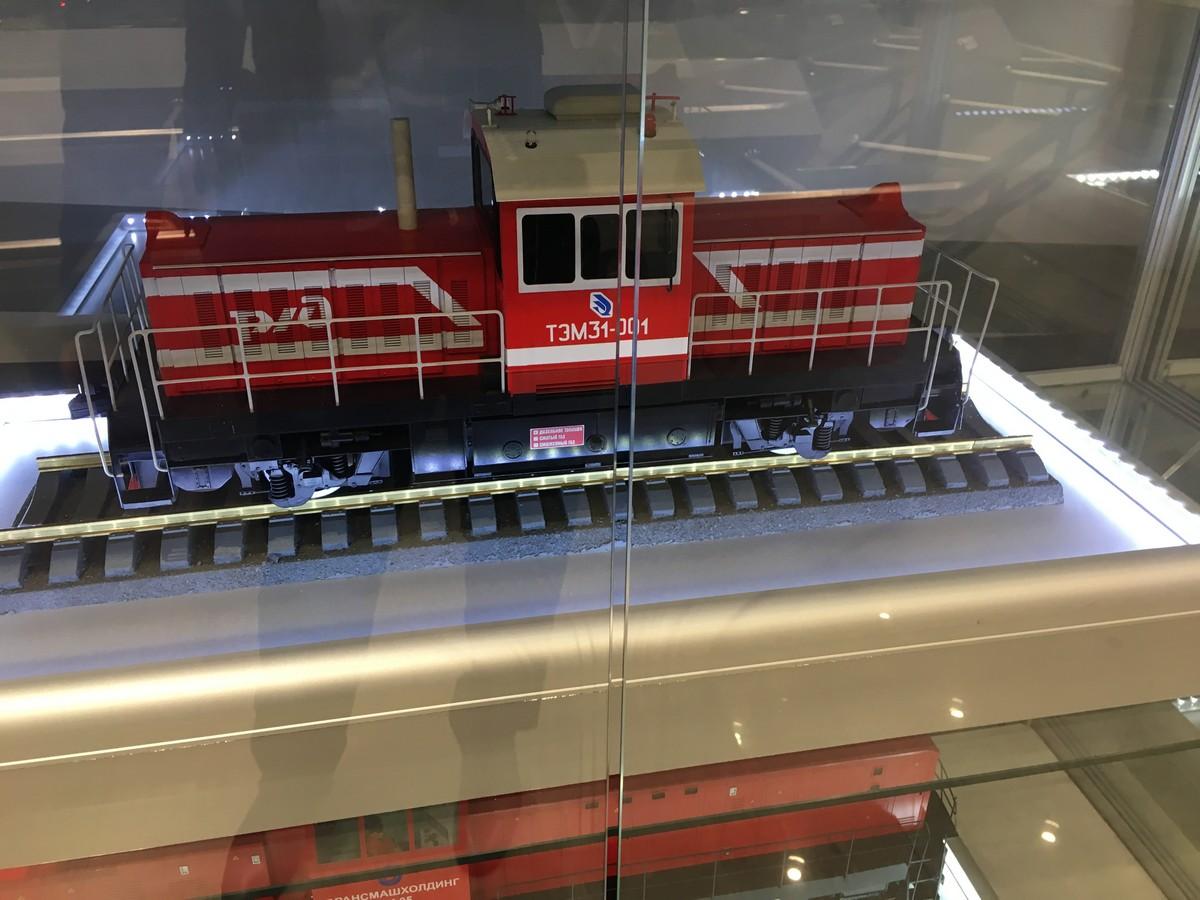 railroads-museum-18