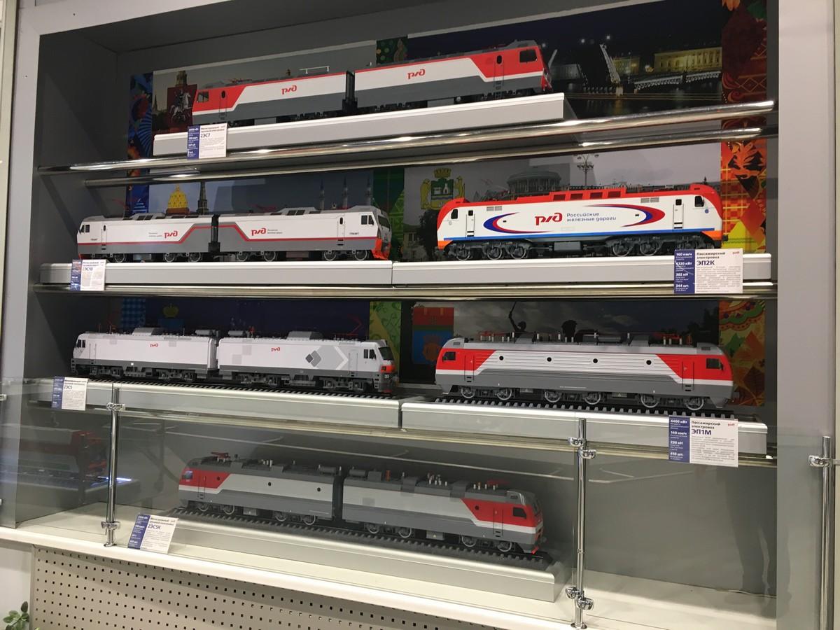 railroads-museum-20